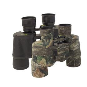 Band de protection et de camouflage McNett Camo Form Mossy Oak -